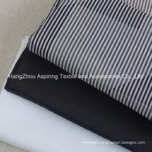 Polyester Printed Taffeta Lining Fabric /100%Polyestertafetta Antistatic/Dyed Taffeta Fabric