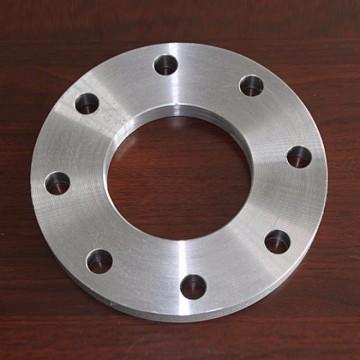 High Quality ANSI Plate Flange