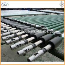 API 11AX sucker rod and tubing pump for petroleum equipment