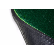 Venta caliente golf hitting esteras golf esteras interior putting green