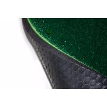 Hot sell golf hitting mats golf mats indoor putting green