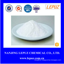 4-Phenylbenzophenone for ink 2128-93-0