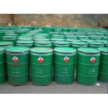 Pass ISO Certificate of Manufacture of 90%Sodium Ethyl Xanthate
