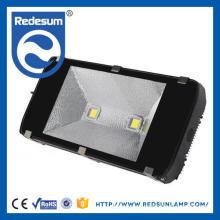 Super bright 100W aluminum IP65 led tunnel lighting