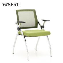 Kommerzielle Möbel Allgemeine Verwendung Konferenzraum Stühle