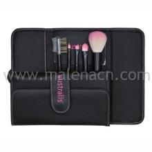 Hot Sales Promotional Presente-5PCS Makeup Brush
