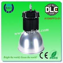 DLC UL approval LM79& LM80 high lumen cree led high bay