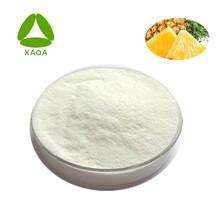 Pineapple Extract Powder Drink Raw Material Good Taste
