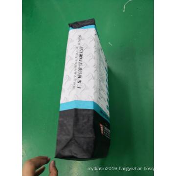 25KG PE Industrial valve bags