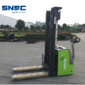 1.5Ton Walk Behind Stacker DB15
