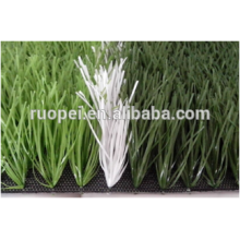 2016 Professional Artificial 100% PP Soft Football Field Indoor Soccer Turf