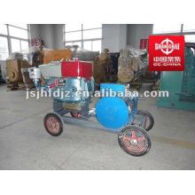15kw changchai cheap portable generators
