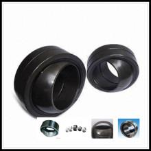 Radial Spherical Plain Bearing Geg60es Geg60es2RS Geg70es Geg70es2RS Geg80es Geg80es2RS