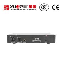 Phantom Power Recording Broadcasting Microphone Collector