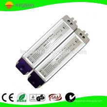 50W 1200mA dimmable LED Fahrer