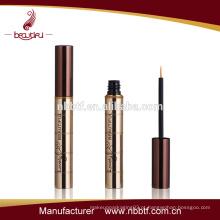 China fornecedor Brilho de alta qualidade vazio eyeliner garrafa líquida AX15-53