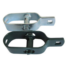 High Strength Wire Tensioner