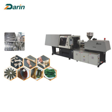 Dental Chew Bone Injection Molding Machine