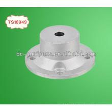 Liga de alumínio fundido 6061-T6