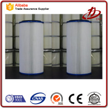 Filter cartridge supplier