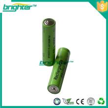 Jogo india aaa bateria recarregável 1.5v