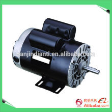 CE Approved Products of electric motor