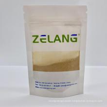 5:1 Non-GMO Lotus Seed Extract