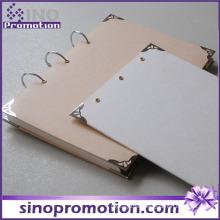 Wholesale Hardcover Spiral School Classmate Notebook