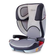 baby car seats graco baby car seat baby stroller car seat