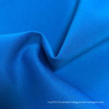 Hot sale plain dyed air layer scuba fabric