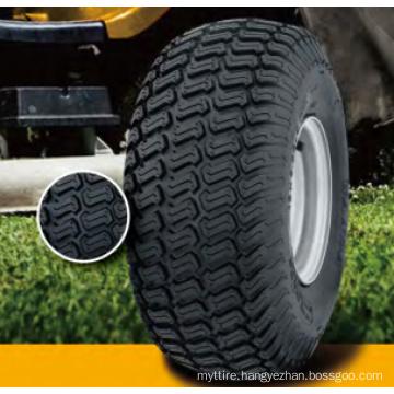 Golf Cart Tires, Wheel Barrow Tire (26*9.00-12, 26*9.00-14, 26*11.00-14, 27*9.00-12, 27*12.00-12, 27*9.00-14, 27*11.00-14) ATV Tires