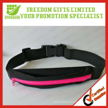 Most Popular Customized Sports Belt Bag