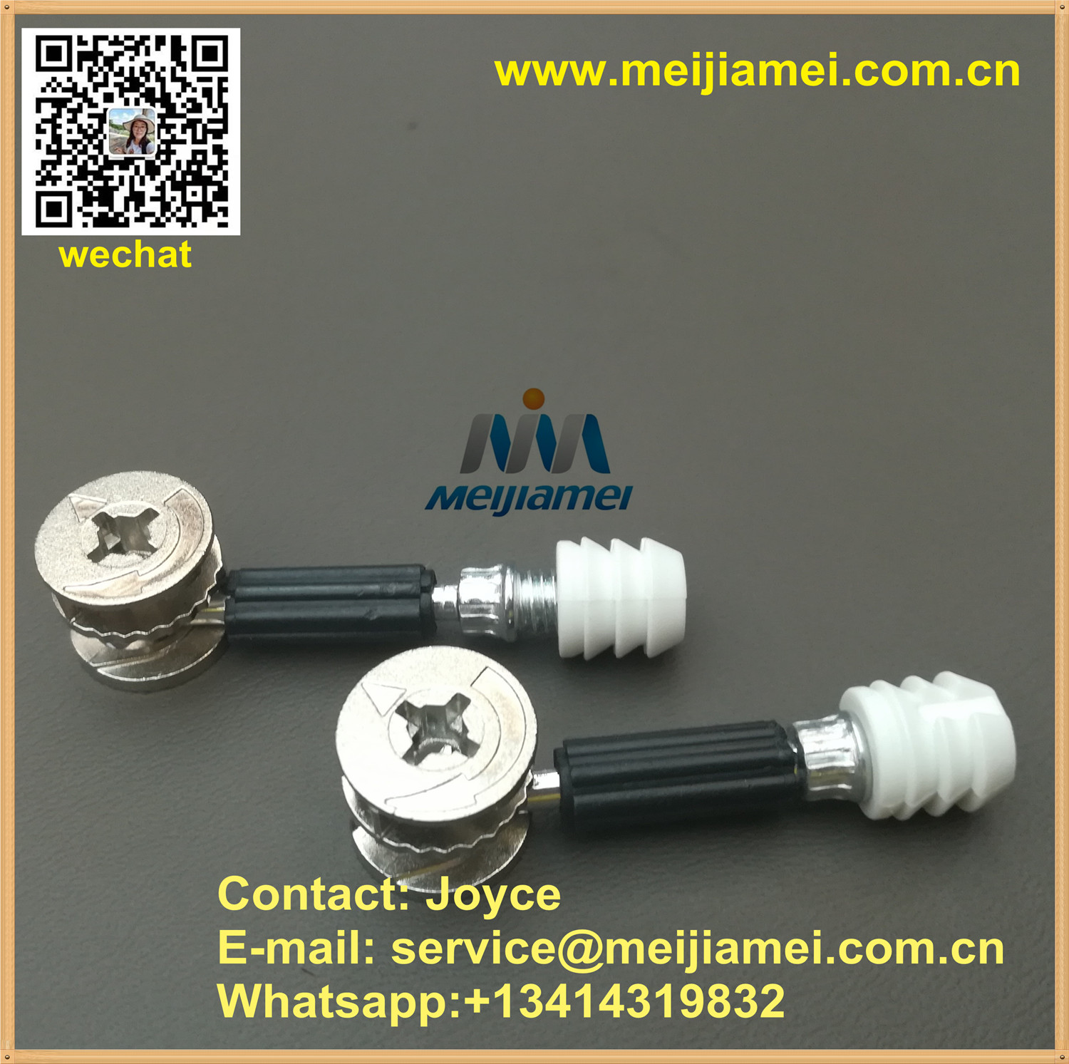 Hettich-type-minifix-fittings (29)
