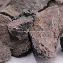 High Quality Calcium Carbide Calcium Brown And Grey