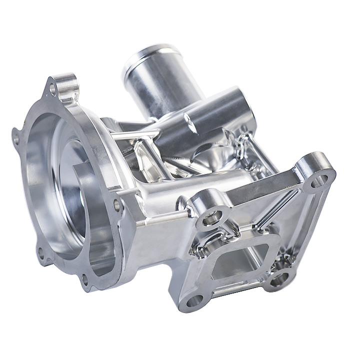5axis