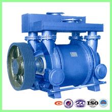 2BEA series water ring engine water vacuum pump