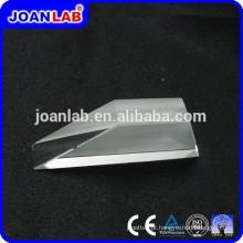 Fabricante de vidro de prisma de pomba de laboratório JOAN