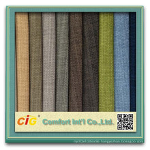 Polyester Fabric for Sofa
