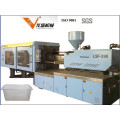 1500g Injection Molding Machine Lsf418