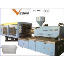 1500g máquina de moldeo por inyección Lsf418