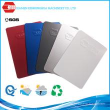 10 Years Warranty PPGI PPGL Color Prepainted Galvanized Steel Coil