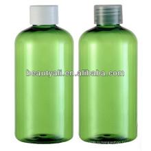Упаковка пластиковой бутылки из полиэтилена 220 мл
