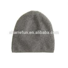 Fashion design China Kaschmir Mütze Hut Hersteller