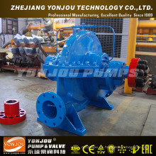 Motor Automático Horizontal Split Case Pump