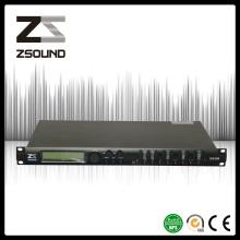 Zsound Dx336 Live Performance Line Array Digital DSP Processor