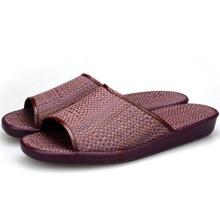 2015 Pansy Room Wear Man Indoor Slippers Cool Comfortanle Japanese Slippers