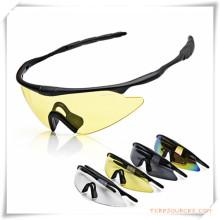 Robsbon Велоспорт очки для продвижения
