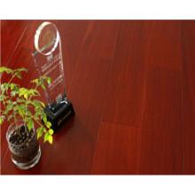 Natural Grade Ab Balsamo Engineered Wood Flooring