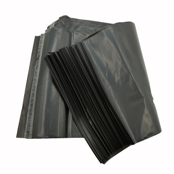 Solid and firm waterproof and moisture-proof shipping bag use for packaging  materials goods