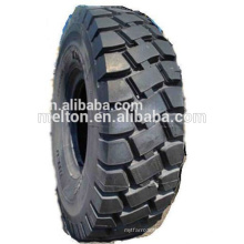 HIGH QUALITY RADIAL OTR TYRE 18.00R33 B06S long use life